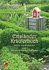 Kappenberg, Mechthild: Emsländer Kräuterbuch