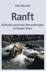 Höschle, Otto: Ranft