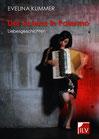 Kummer, Evelina: Der Schuss in Palermo