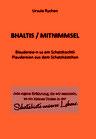 Rychen, Ursula: Bhaltis / Mitnimmsel
