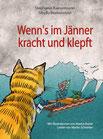 Kaesermann, Stephanie / Breitenstein,Sibylla: Wenn's im Jänner kracht und klepft: Wenn's im Jänner kracht und klepft