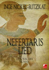 Nickel-Ritzkat, Inge: Nefertaris Lied