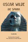 Höschle, Otto: Oscar Wilde - Die Sphinx