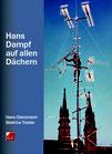 Glanzmann, Hans: Hans Dampf auf allen Dächern