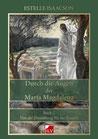 Isaacson, Estelle: Maria Magdalena, Band 2