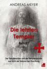 Meyer, Andreas: Die letzten Templer 1