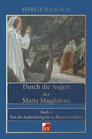 Isaacson, Estelle: Maria Magdalena, Band 3