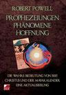 Powell, Robert: Prophezeiungen Phänomene Hoffnung