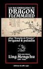 Les rocambolades de Dragon Flemmard