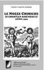 Le Nozze Chimiche di Christian Rosenkreuz
