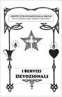 I Servizi devozionali