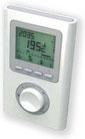 Thermostat radio OC1 pour radiateur radiant Olsberg Orayonne