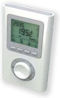 Thermostat filaire OC2 pour radiateur radiant Olsberg Orayonne