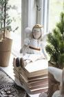 Engel Gabrielle Nostalgic Christmas