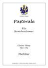 Pastorale, op. 114a
