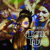 electric lady 2CD's