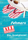 Fehmarn All inclusive