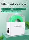 CREALITY DRY BOX