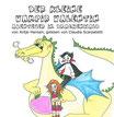 Hörbuch Abenteuer im Drachenwald