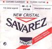 サバレス ニュークリスタル ノーマル 6弦