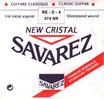 サバレス ニュークリスタル ノーマル 4弦