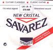サバレス ニュークリスタル ノーマル 5弦