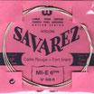 サバレス ピンク 6弦