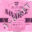 サバレス ピンク セット