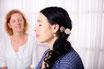Entspannungshypnose für Schwangere Einzelsitzung