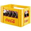 Cola Diverse Glas 24x 0,2 L