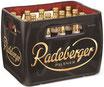 Radeberger 20x 0,5L
