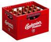 Budweiser 24x 0,3L