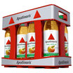 Apollinaris Big Apple 10x 1,0 L