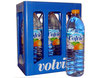 Volvic Orange PET 6x 1,5 L
