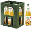 Becker's Bester Orange 6x 1,0 L