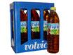 Volvic Tee/ Zitrone PET 6x 1,5 L