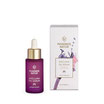 Love Your Age Avellana Oil Serum