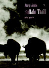 Buffalo Trail EK 06 (BOOK)