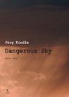 Dangerous Sky (BOOK)