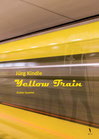 Yellow Train EK 15 (PDF)