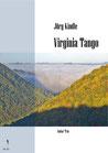 Virginia Tango (BOOK)