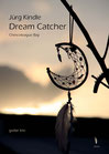 Dream Catcher (BOOK)