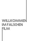 POSTER / FALSCHER FILM