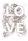 POSTER / LOVE