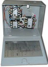 ES350 Automatic Transfer Switch for 350A Power Sources
