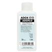 ADOX: ADOFLO BABY agent mouillant.