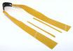 Bandset TBG-Single, taper /konisch, 3,2 auf 2,1, extrabreit