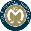 Mental Dynamic für Golftrainer
