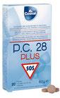 PC 28 PLUS - Cosval