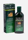 Shampoo antiforfora - biosline